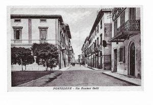 palazzo-storico-3